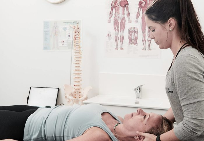 Reasons Why  Physio Treatments Are Important In Avoiding Injuries